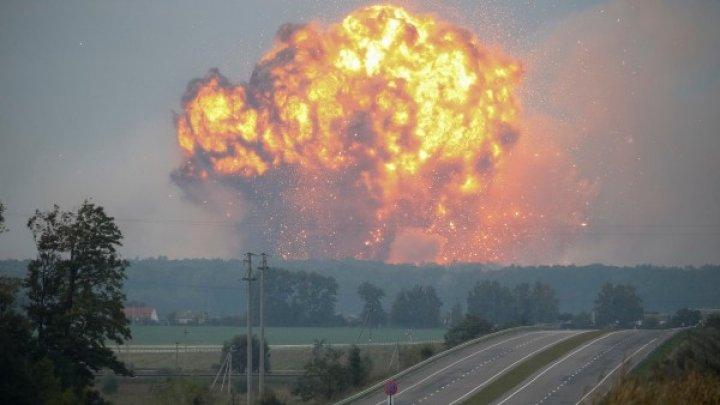 Trenurile de la Chişinău spre Moscova au întârzieri foarte mari din cauza evenimentelor din Ucraina