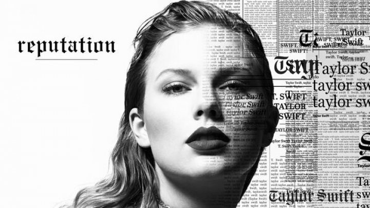 """DE NECREZUT! Noul single al lui Taylor Swift DETRONEAZĂ piesa lui Luis Fonsi, """"Despacito"""""""
