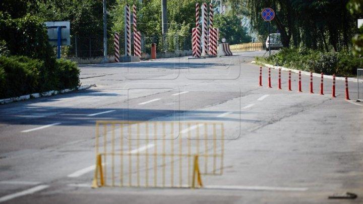 Important pentru moldovenii care traversează frontiera moldo-ucraineană. Dacă ai aceste încălcări rişti să fii AMENDAT