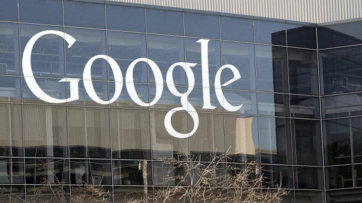 Google contestă amenda de 2,42 miliarde de euro impusă de Comisia Europeană