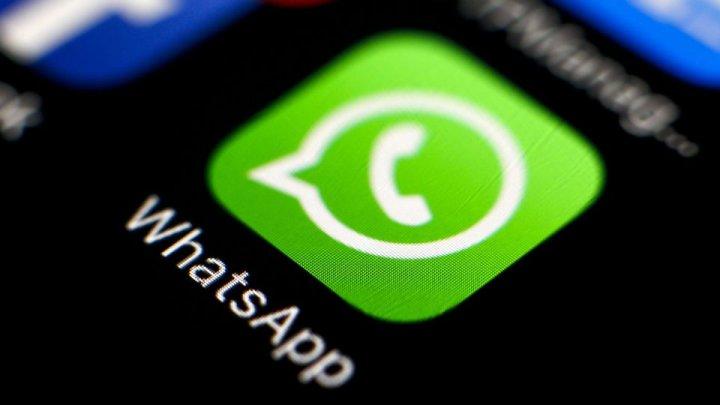 Facebook va lansa o nouă versiune de WhatsApp, destinată marilor companii