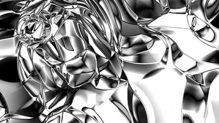 Ruşii au creat împreună cu americanii un nou tip de aluminiu: Este mult mai uşor decât apa