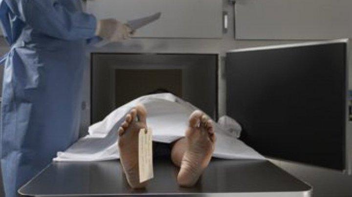 Raport! Care sunt cele mai frecvente cauze ale deceselor la nivel global