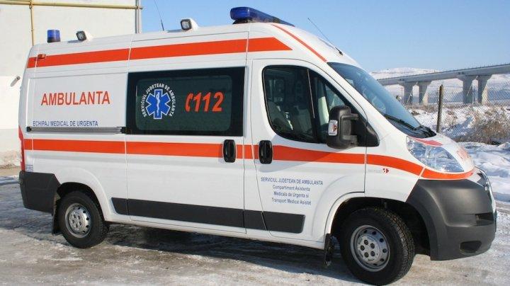 Caz şocant. Un copil de numai 12 ani din România, a fost găsit mort din cauza consumului de etnobotanice