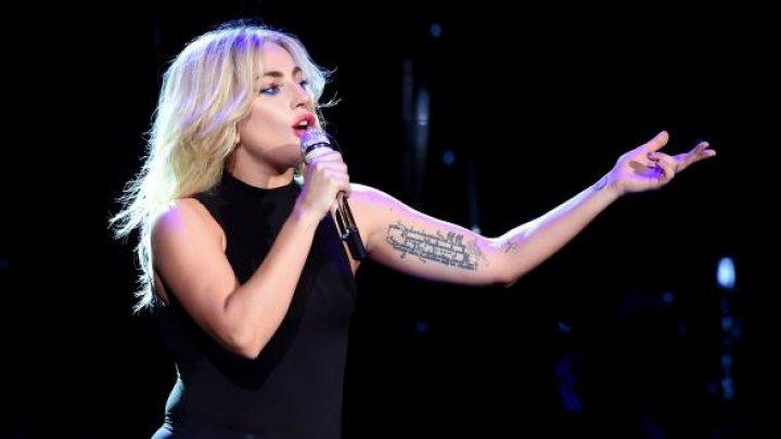 Veste tristă pentru fanii lui Lady Gaga. Vedeta a anunțat că suferă de o boală incurabilă