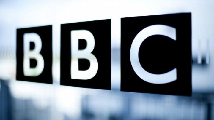 Cum au descoperit jurnaliștii de la BBC că atentatele din Londra erau plănuite din 2016