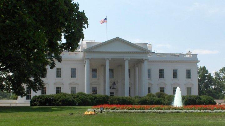Preşedintele Poloniei se va întâlni cu Donald Trump la Casa Albă pe 12 iunie