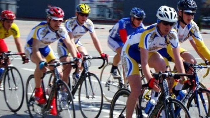 A început cea de-a 106-a ediţie de ciclism a Turului Franţei