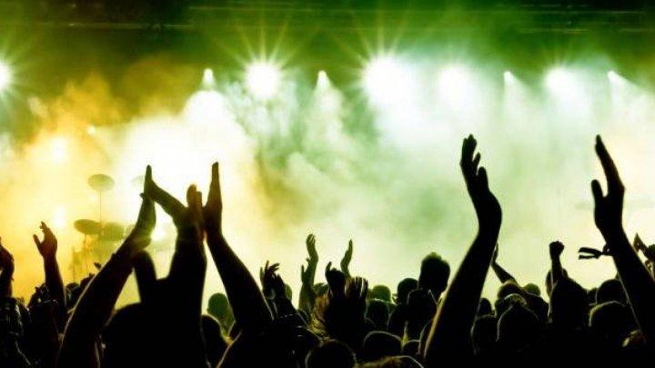 Cercetătorii germani organizează un concert cu 4.000 de spectatori pentru a studia cum se răspândește coronavirusul