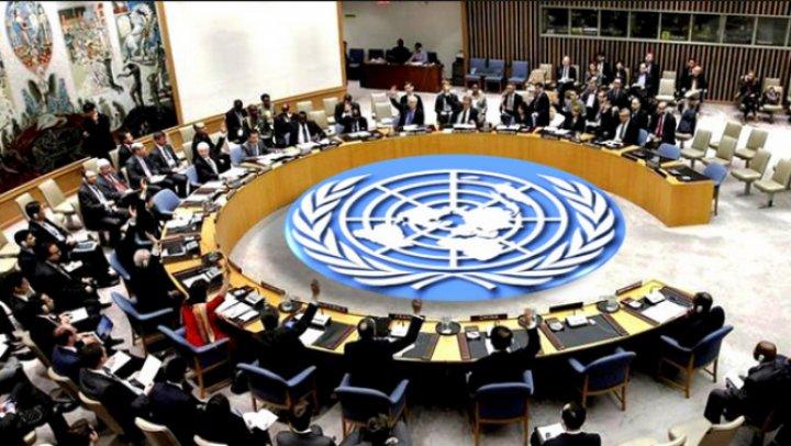 Consiliul de Securitate al ONU se va reuni joi pentru a discuta despre amenințarea nucleară nord-coreeană