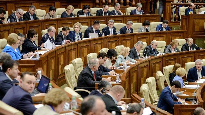 Armata pierde sume importante de bani. Coaliţia de guvernare vrea modificări în legislaţie