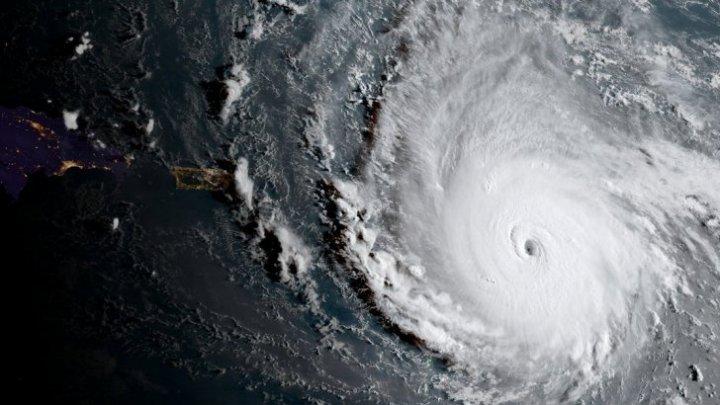 Uraganul Irma a mai scăzut din intensitate. Bilanţul victimelor este înfiorător