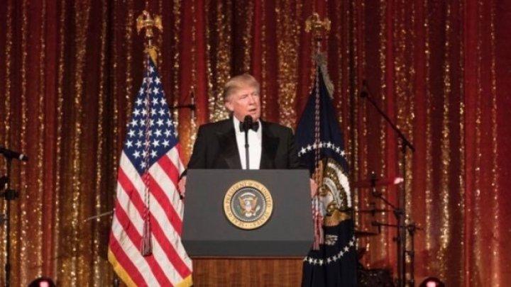 SUA: Noi sancţiuni extreme vor fi impuse Coreei de Nord