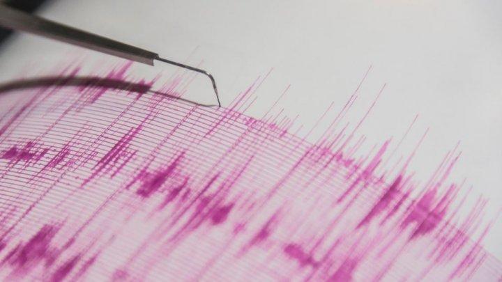 Cronologie: Cele mai puternice cutremure care au zguduit Pământul în 2017