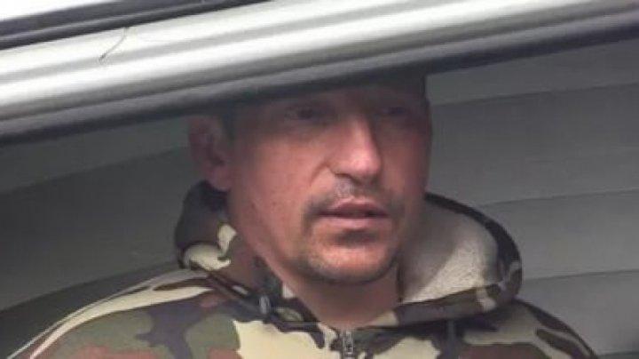 Ucigașul moldoveanului din Tveri ŞI-A RECUNOSCUT VINA şi a cerut PEDEAPSĂ CU MOARTEA