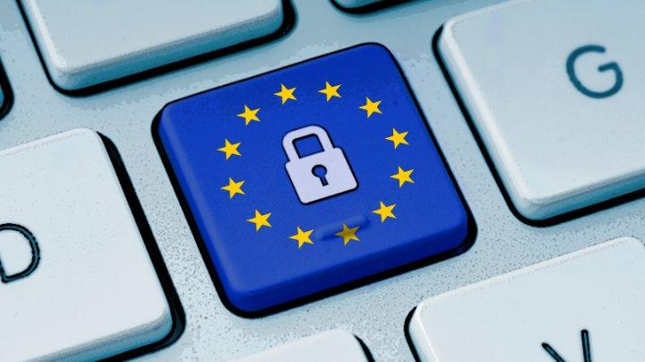 Listă neagră creată de UE pentru sancţionarea responsabililor de atacuri cibernetice din afara Uniunii