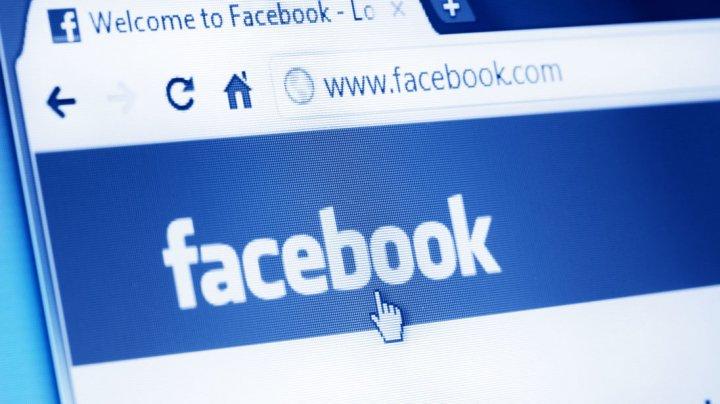 Facebook demonstrează că Rusia S-A IMPLICAT în campania electorală din SUA