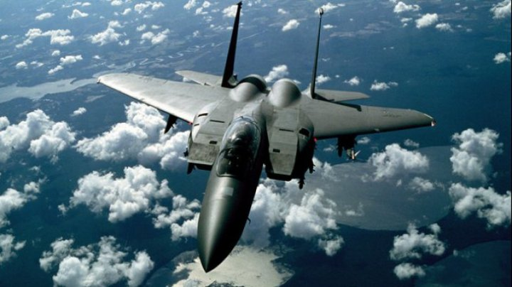 """NATO, îngrijorată faţă de manevrele militare la scară largă Zapad-2017: """"O pregătire serioasă în vederea unui mare război"""""""