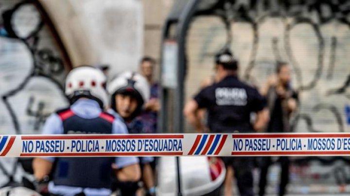 Spania şi Marocul au destructurat cinci terorişti ce pregăteau atacuri de mare amploare