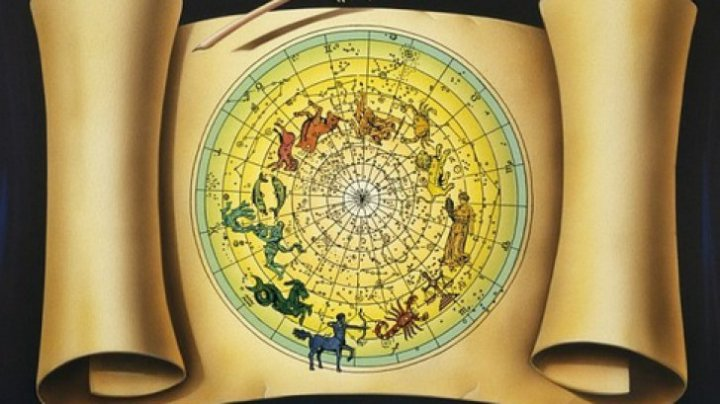 HOROSCOP: Adevărul urât despre câteva zodii