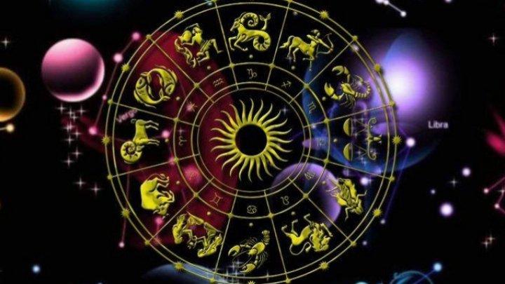 HOROSCOP: Cele mai ciudate lucruri despre fiecare zodie