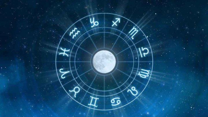 HOROSCOP: Zodia care va primi vești bune din toate direcțiile