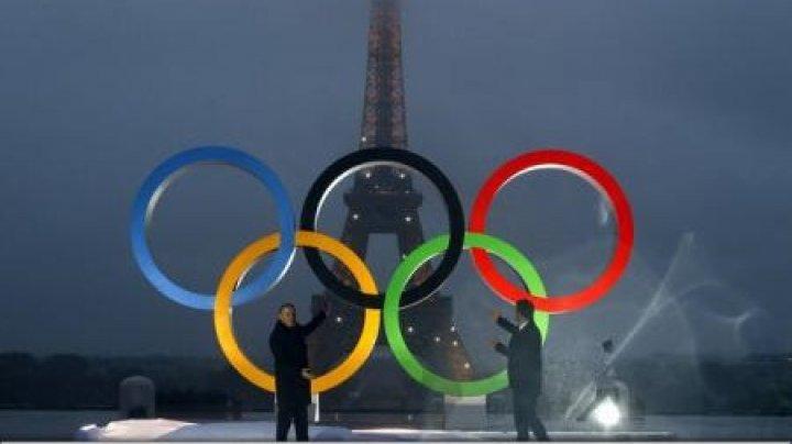 Comitetul Internațional Olimpic: Parisul va organiza Jocurile Olimpice din 2024, iar Los Angeles, pe cele din 2028