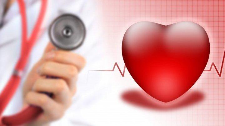 O şansă la viaţă. Moldova marchează Ziua donatorilor de organe