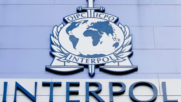 Un educator pedofil din Braşov este căutat prin Interpol