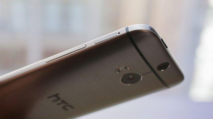 Producătorul taiwanez de smartphone-uri HTC ar putea fi cumpărat de către Google