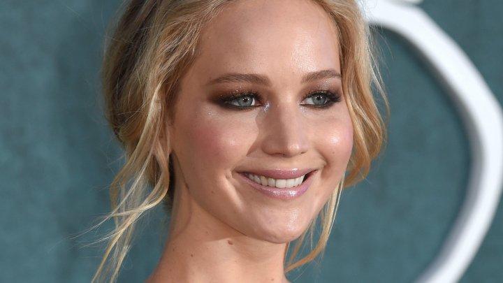 Jennifer Lawrence a anunţat că renunţă la actorie un an. Care este motivul