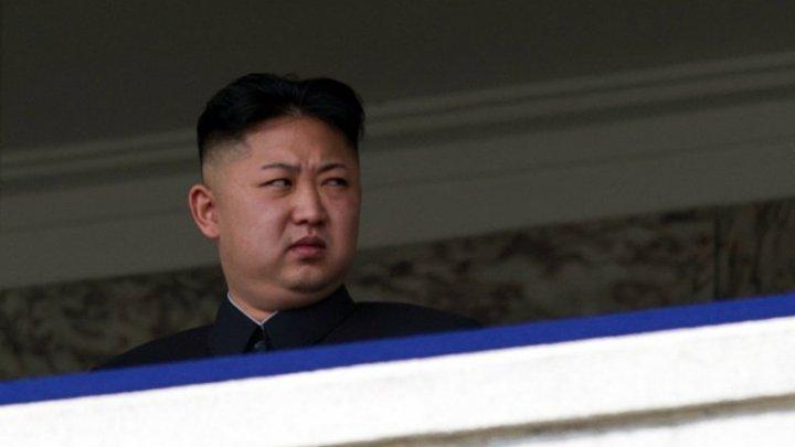 """Coreea de Sud înființează o """"unitate de decapitare"""" pentru a preîntâmpina un eventual atac cu rachete al Phenianului"""