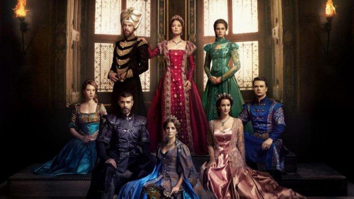 """Ziua premierelor! Canal 2 difuzează primele episoade ale telenovelelor """"Trădarea"""" şi """"Kosem"""""""