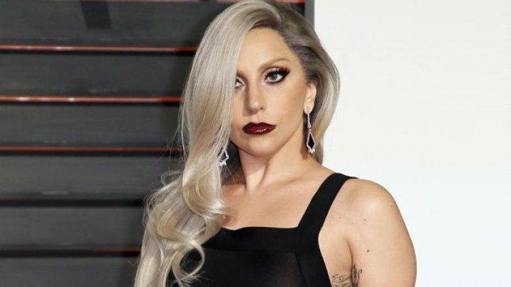 Veste proastă pentru fani! Lady Gaga suferă de o boală