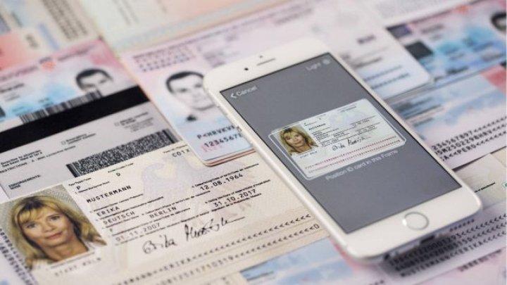 În pas cu tehnologia. Încă o ţară va permite şoferilor să deţină permise de conducere digitale