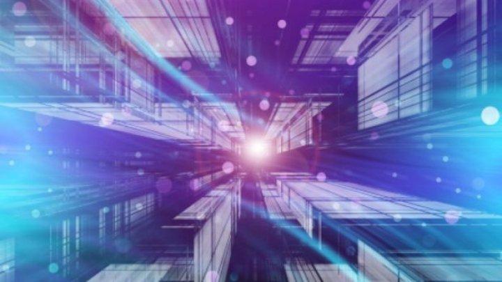 Premieră științifică: Cercetătorii au reuşit să stocheze lumina sub forma sunetului