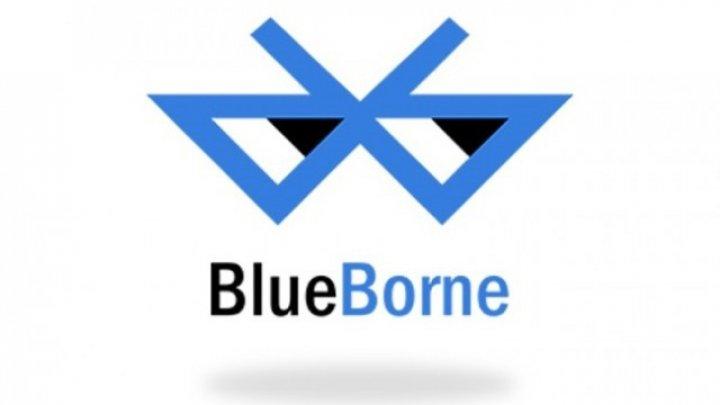 BlueBorne, un nou exploit de tip zero-day permite răspândirea de malware prin conexiunea Bluetooth