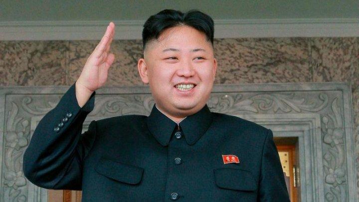 Anunțul uluitor al lui Kim Jong-un face înconjurul lumii. Ce a declarat