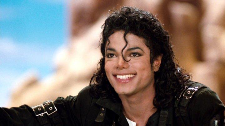 """""""Michael Jackson ESTE VIU!"""" Fotografia care a provocat isterie printre internauți"""
