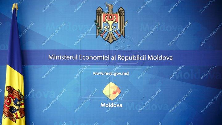 MEI INTERZICE Poştei Moldovei să perceapă taxe de la pensionari pentru distribuirea pensiei
