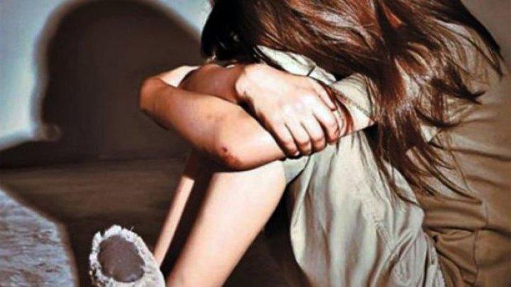 Caz cutremurător. O fetiţă de 12 ani a fost violată în fiecare zi când ieşea de la şcoală