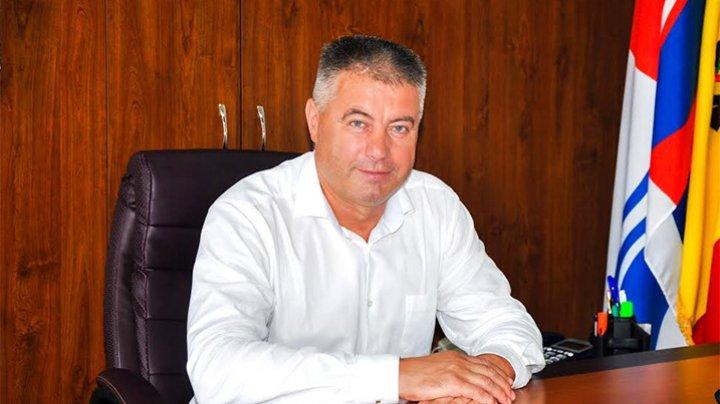 Oleg Ogor pe urmele lui Iurie Dîrda. Fracțiunea PL a rămas cu nouă deputați