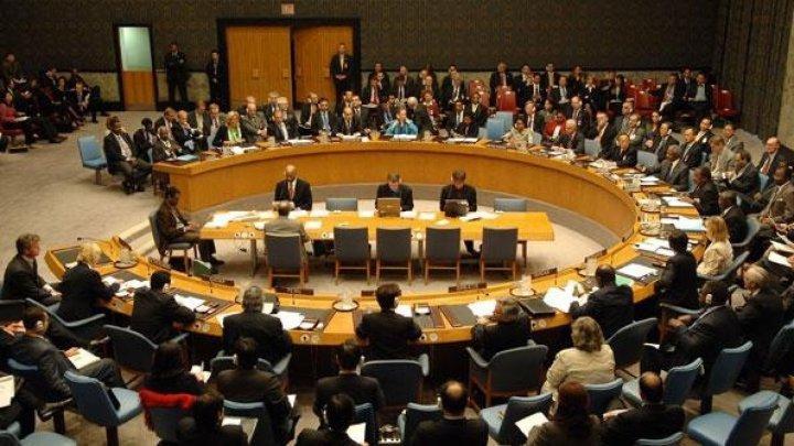 Adunarea Generala a ONU: Preşedintele SUA a ameninţat Coreea de Nord cu război
