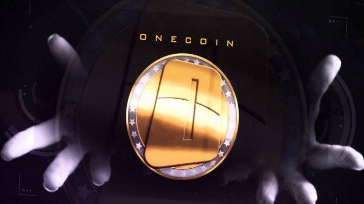 """""""Onecoin"""" – moneda viitorului sau escrocheria perfectă care va zdruncina nu doar Moldova, ci întreaga lume"""
