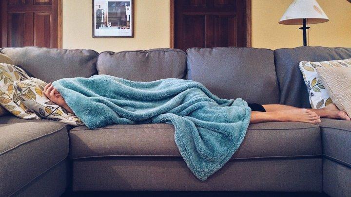 Gadget-urile ne ajută să ne îmbunătăţim somnul
