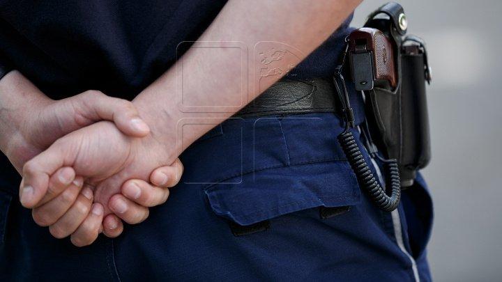 MAI va intensifica procesul de prevenire şi combatere a infracţiunilor în ţara noastră