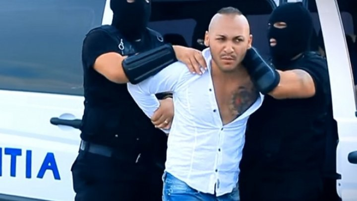SCANDALUL manelistului Dani Mocanu. Fetele care erau obligate să se prostitueze se filmau în videoclipuri