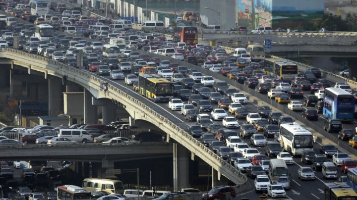 DECIZIA care va schimba RADICAL piaţa auto mondială