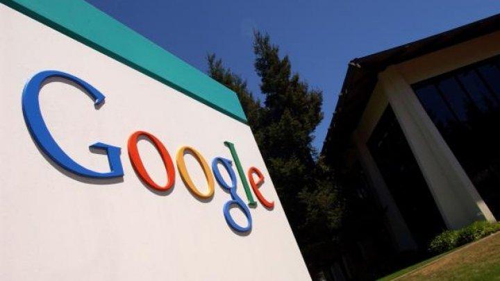 Google cumpără o parte din divizia de smartphone-uri HTC