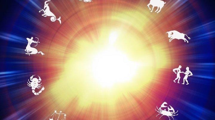 Horoscop octombrie 2017: Ce zodie iţi va marca, influenţa şi schimba destinul